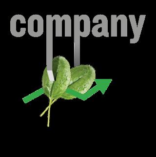 naddeotech_icone-company